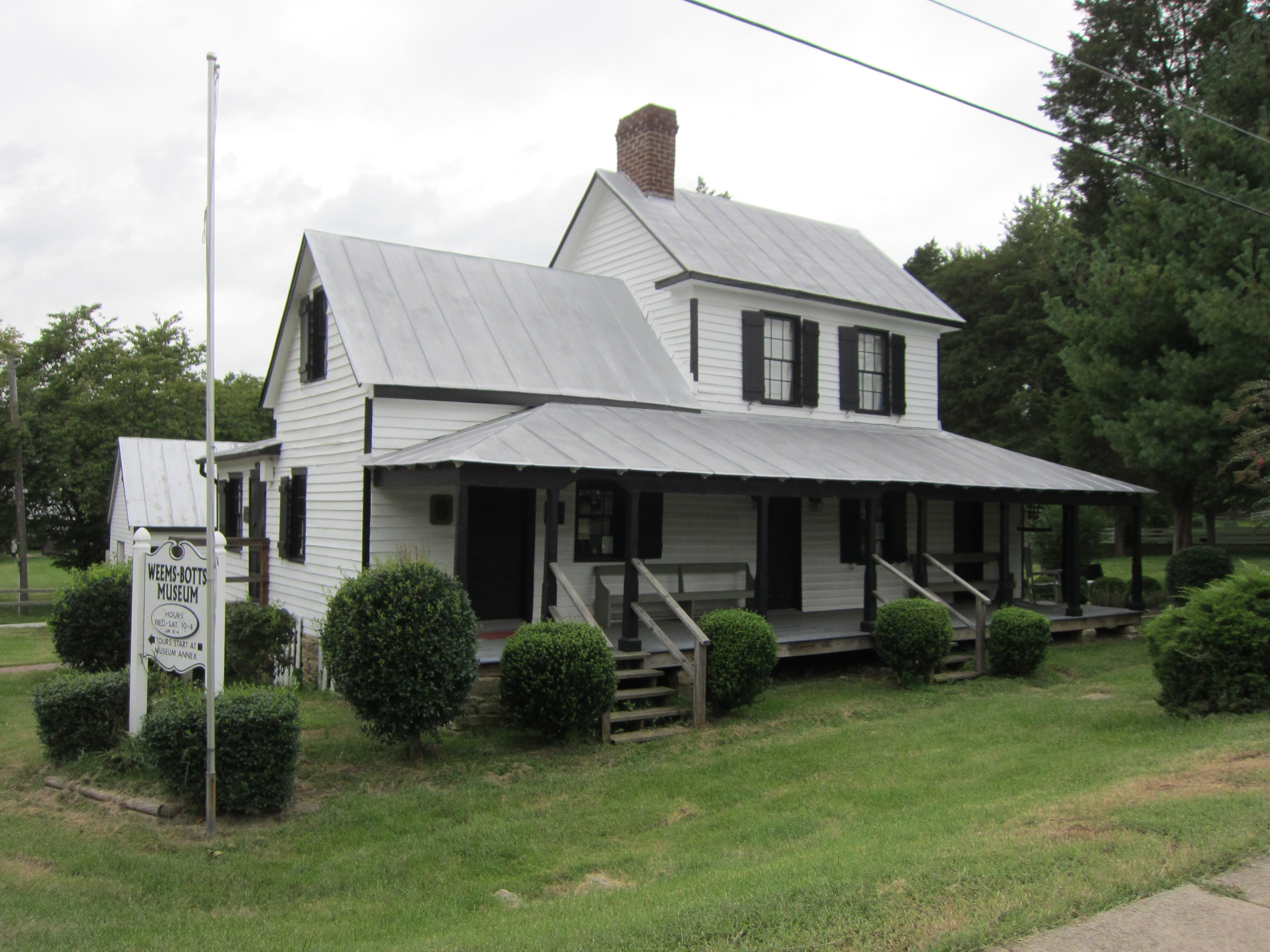 one of virginia u0026 39 s most haunted places to be aired on
